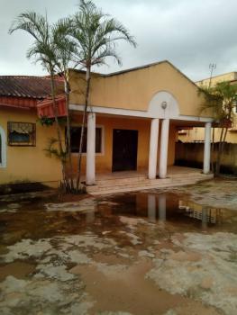 Modern 4 Bedroom Flat in a Serene Environment, Ajasa Command Via Abule Egba, Meiran, Agege, Lagos, Flat for Sale