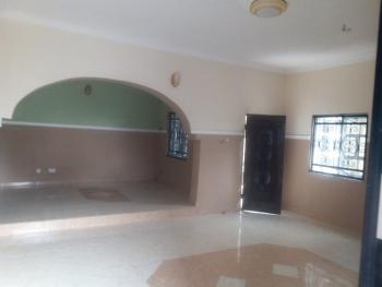 3 Bedrooms Flat, Ago Palace, Okota, Isolo, Lagos, Flat for Rent