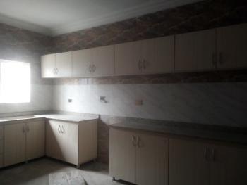 2 Bedrooms Flat, Festac, Amuwo Odofin, Lagos, Flat for Rent