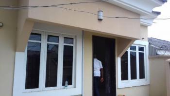 Luxury 2 Bedroom Detached Bungalow, Ajah, Lagos, House for Sale