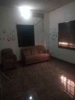 Clean Mini Flat, Mende, Maryland, Lagos, Mini Flat for Rent