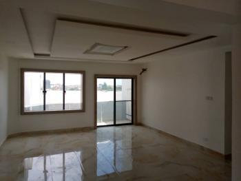 4 Bedroom Bungalow, Mayfair Gardens, Ibeju Lekki, Lagos, Detached Bungalow for Rent