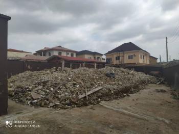 C of O, Phase 2 Shangisha, Magodo, Lagos, Residential Land for Sale
