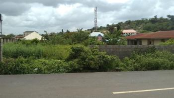 150 Plots of Well Sand Filled, Ocean Front Land. 10,000sqm, Ocean Front Land, Lekki, Lagos, Mixed-use Land for Sale