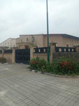 4 Bedrooms Bungalow, Mayfair Gardens Estate, Awoyaya, Ibeju Lekki, Lagos, Semi-detached Bungalow for Sale