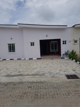 Luxury 3 Bedroom Bungalow with Top-notch Finishing, Meridian Park Estate, Awoyaya, Ibeju Lekki, Lagos, Flat for Sale