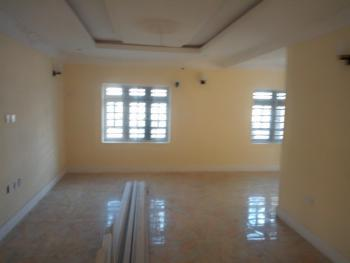 a Brand New 2 Bedroom Flat, By Febson Mall, Zone 4, Wuse, Abuja, Mini Flat for Rent
