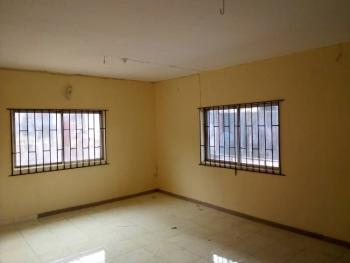 Newly Renovated 3 Bedrooms Flat, Obawole, Ogba, Ikeja, Lagos, Flat for Rent