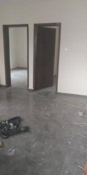 Newly Built 8 Units of 2 Bedroom Flats All Rooms Ensuit, Close to Blenco, Sangotedo, Ajah, Lagos, House for Rent