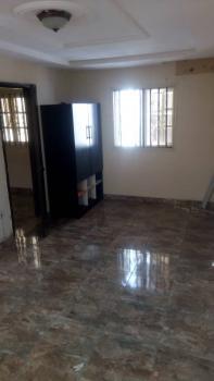 Nice and Spacious Executive Room and Parlour (mini Flat), Fountain Springville Estate Behind Shoprite., Sangotedo, Ajah, Lagos, Mini Flat for Rent