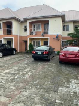 a Room Self Contained, Shared Apartment, Seaside Estate, Badore, Ajah, Lagos, Self Contained (single Rooms) for Rent