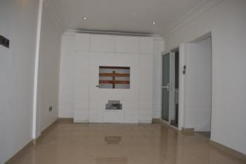 Cute, Portable, Simple and Homely 2 Bedrooms Flat, Off Aso Street, Parkview, Ikoyi, Lagos, Flat for Rent