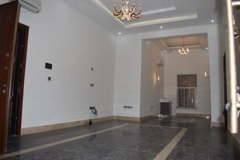 Luxury 3 Bedrooms Flat, Off Abia Road, Banana Island, Ikoyi, Lagos, Flat for Rent