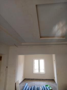 Very New 2 Bedrooms Flats, News Engineering, Dawaki, Gwarinpa, Abuja, Flat for Rent