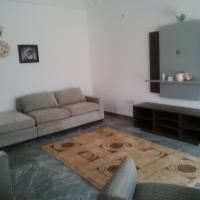 1,2,3 Bedroom Apartments for Rent in Gwarimpa Abuja, Gwarinpa, Abuja, Flat for Rent