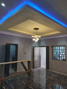 Newly Built 3 Bedroom Flat  Well Finished, All Rooms Ensuite, Glory Estate, Ifako, Gbagada, Lagos, Flat for Rent