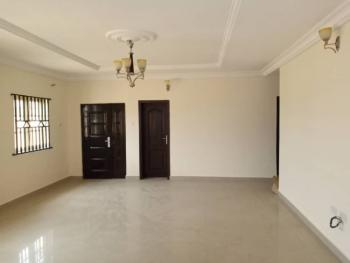 Brand New 4 Units 3 Bedrooms Flat, Pump and Sell, Ado, Ajah, Lagos, Flat for Rent
