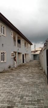 3 Bedrooms Flat, Opposite Sapphire Garden Estate, Awoyaya, Ibeju Lekki, Lagos, Flat for Rent