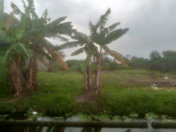 Residential Land with Excision, Gracias Court 3 Imedu Town., Orimedu, Ibeju Lekki, Lagos, Residential Land for Sale