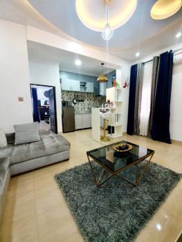 Luxury 1 Bedroom Apartment, Mobolaji Johnson, Lekki Phase 1, Lekki, Lagos, Flat / Apartment Short Let