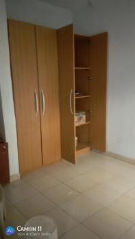 Self-contained Bq, Lekki County Road, Ikota, Lekki, Lagos, Self Contained (single Rooms) for Rent