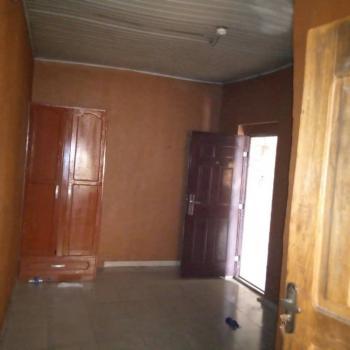 Beautiful Mini-flat with Marvelous Facilities, Off Ayo-alabi Road Oke-ira, Ogba, Ikeja, Lagos, Mini Flat for Rent