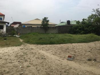One and Half Plot of Land, G-car Street, Ologufe, Awoyaya, Ibeju Lekki, Lagos, Mixed-use Land for Sale