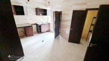 4  Bedroom Semi Detached Duplex., Lekki Phase 1, Lekki, Lagos, Semi-detached Duplex for Rent