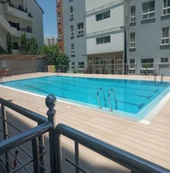 Luxury 3 Bedroom Mansionette., Victoria Island, Victoria Island (vi), Lagos, House for Rent