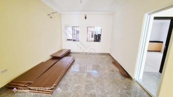 5 Bedroom Semi Detached Duplex., Off Admiralty Way., Lekki Phase 1, Lekki, Lagos, Semi-detached Duplex for Rent
