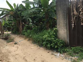 6 Plots of Land, G-car, Awoyaya, Ibeju Lekki, Lagos, Mixed-use Land for Sale