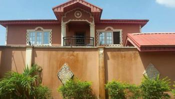 4 Bedroom Duplex, House 45,freedom Estates Igbogbo Ikorodu Lagos, Ikorodu, Lagos, House for Sale