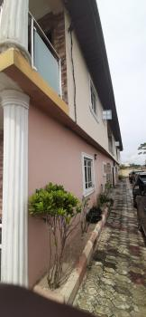 Luxury 3 Bedroom Flat., Adeba, Lakowe, Ibeju Lekki, Lagos, Flat for Rent