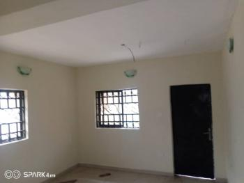 2 Bedroom  All Rooms Ensuite with Pop and Tiles., Abimbola Awoluyi Estate., Oko-oba, Agege, Lagos, Flat for Rent