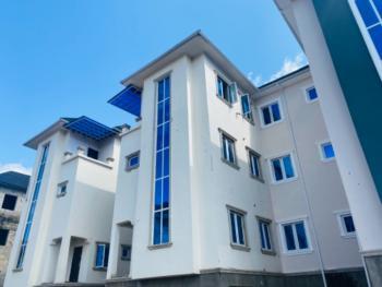 2 Bedroom Flat, Kings Park Estate, Games Village, Kaura, Abuja, Flat for Rent