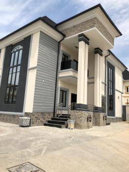 2 Bedroom Flat, Fo1 Layout, Kubwa, Abuja, Flat for Rent