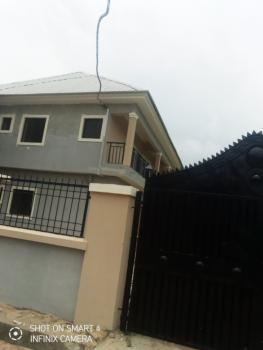 Newly Built 2 Bedroom Flat., Peninsula Garden Estate Road., Olokonla, Ajah, Lagos, Flat for Rent