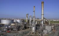 Partnership Needed for Refinery, Ogun State, Ogun Waterside, Ogun, Factory Joint Venture