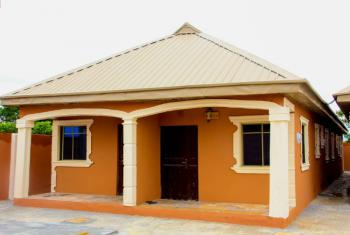 Room and Parlour  Apartment., Oreta, Igbogbo, Ikorodu, Lagos, Mini Flat for Rent