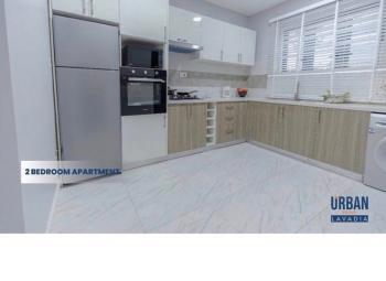 Get N500,000 Discount on 2 Bedroom Apartment., Urban Prime 4, Ogombo, Ajah, Lagos, Block of Flats for Sale