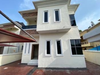 Newly Built 5 Bedroom Detached Duplex, Ikota, Lekki, Lagos, Detached Duplex for Sale
