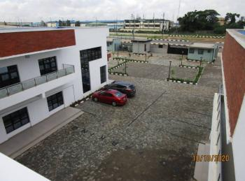 New Purpose Built Office Spaces, Murtala Mohammed International Airport Access Road, Ikeja, Lagos, Office Space for Rent