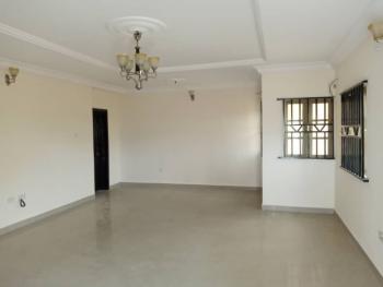 Brand New 3 Bedroom Flat, Addo Road., Ado, Ajah, Lagos, Flat for Rent