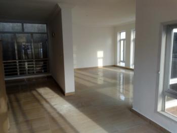 Luxury 1 Bedroom Penthouse, Massive Spaces., Ologolo, Lekki, Lagos, Mini Flat for Rent