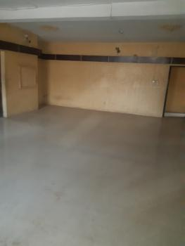 Massive 3 Bedroom Flat Apartment., Grammar School., Ojodu, Lagos, Flat for Rent