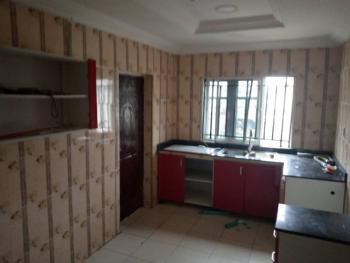 3 Bedroom, Sangotedo, Ajah, Lagos, Flat for Rent