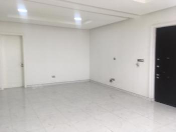 Brand New Luxury 3 Bedroom Apartment, Off Banana Island Road, Banana Island, Ikoyi, Lagos, Flat / Apartment for Sale