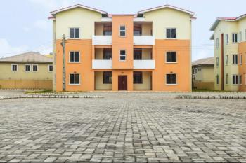Three Bedroom Apartments, By Oando Filling Station,, Shasha, Alimosho, Lagos, Flat for Sale