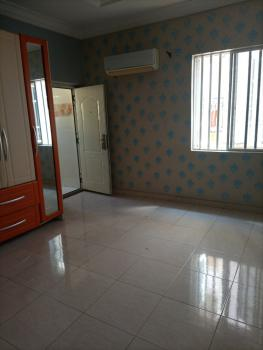 Self Contain, Osapa, Lekki, Lagos, Self Contained (single Rooms) for Rent