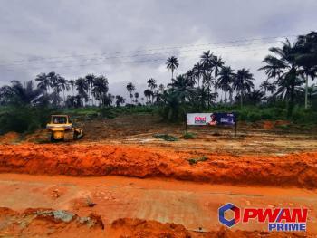 Land, Flourish City, Along Owerri - Onitsha Road, Ogbaku, Mbaitoli, Imo, Mixed-use Land for Sale